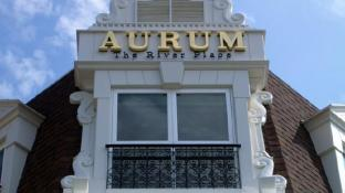 Aurum The River Place