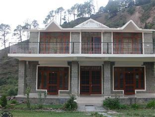 UNA Comfort Great Himalayan Adventure Resort