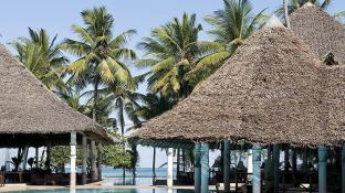 Neptune Village Beach Resort & Spa - All Inclusive