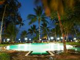 Neptune Beach Resort - All Inclusive