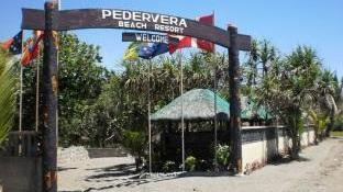 Pedervera Beach Resort
