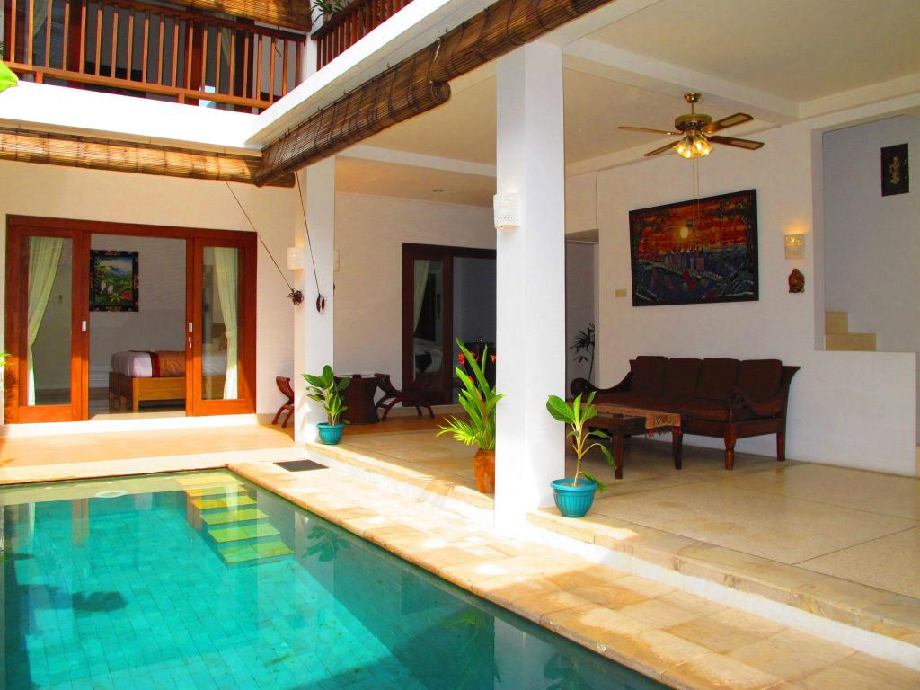 More about Villa Pacifica Residence