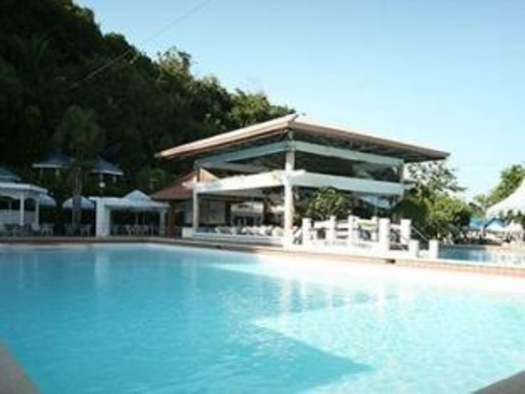 Book Splash Mountain Resort Hotel in Los Banos | Hotels.com |Splash Mountain Laguna Hotel