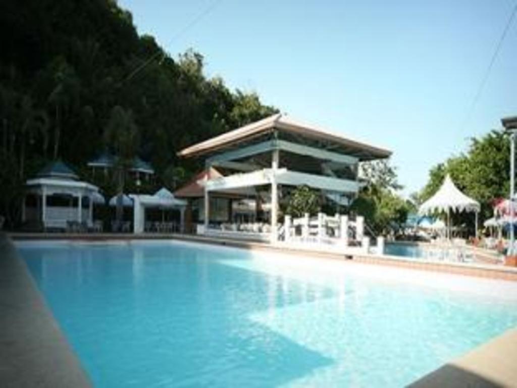 My Life's Adventures: Splash Mountain Resort In Los Banos ... |Splash Mountain Laguna Hotel