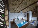 Borac Bay Bungalows and Spa