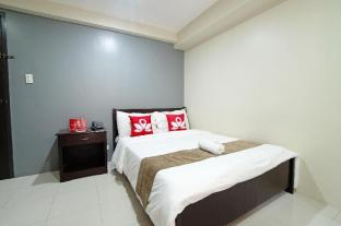 ZEN Rooms Basic Casa Bel Baguio