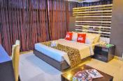 ZEN Rooms Cabaguio Avenue Davao