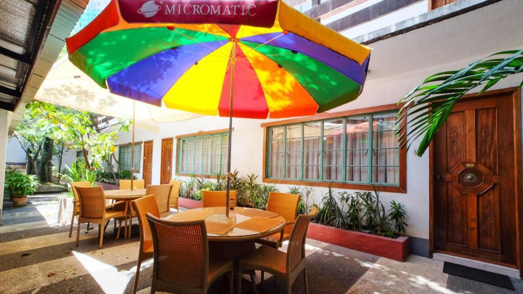 Zen rooms schweizer cebu cebu u2013 offres spéciales pour cet hôtel