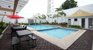 ZEN Rooms Hotel Georgina Tagaytay