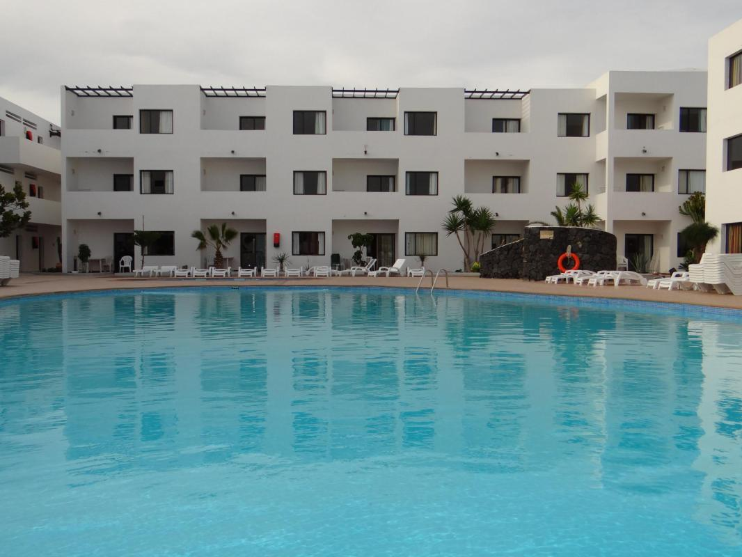 Amenities Da Bagno tabaiba apartamentos lanzarote paradise serviced apartment
