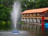 Aiyara Garden Resort