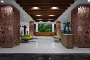 The Alana Hotel & Conference Sentul City