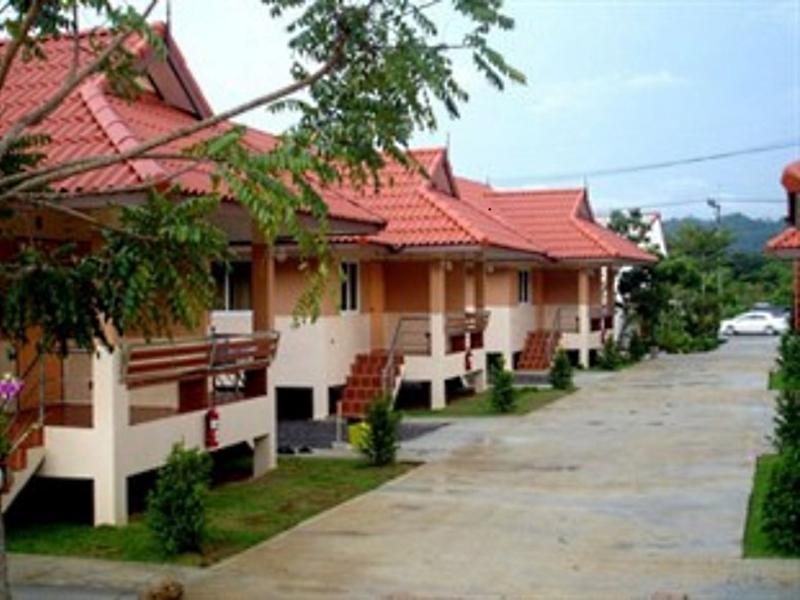 narisphuview resort in satun room deals photos reviews rh agoda com