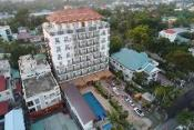 Nwe Waddy Hotel Mandalay