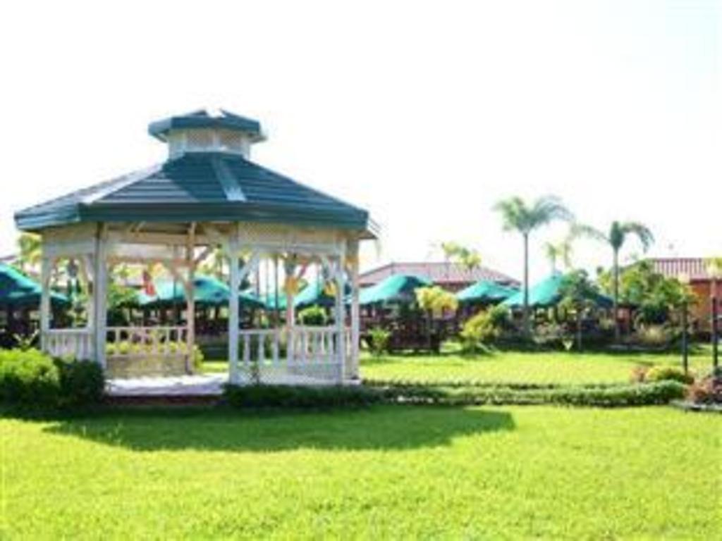 Crystal Waves Hotel And Resort In Talavera Room Deals Photos