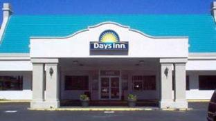 Days Inn by Wyndham Tallahassee-Government Center