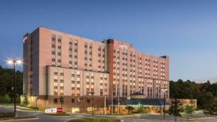 Live! Lofts Hanover/BWI