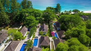 Banyan Tree Seychelles Resort & Spa