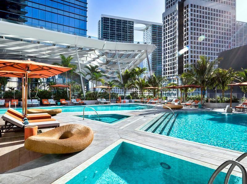 Najbolje mjesto za pretragu u Miamiju