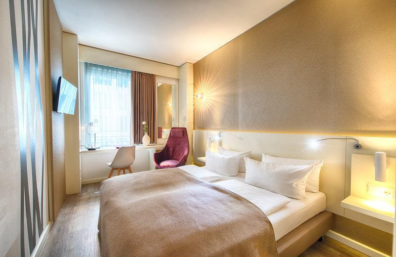 hotel deals germany