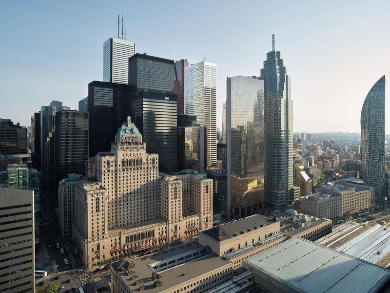 nejlepší aplikace pro připojení Toronto