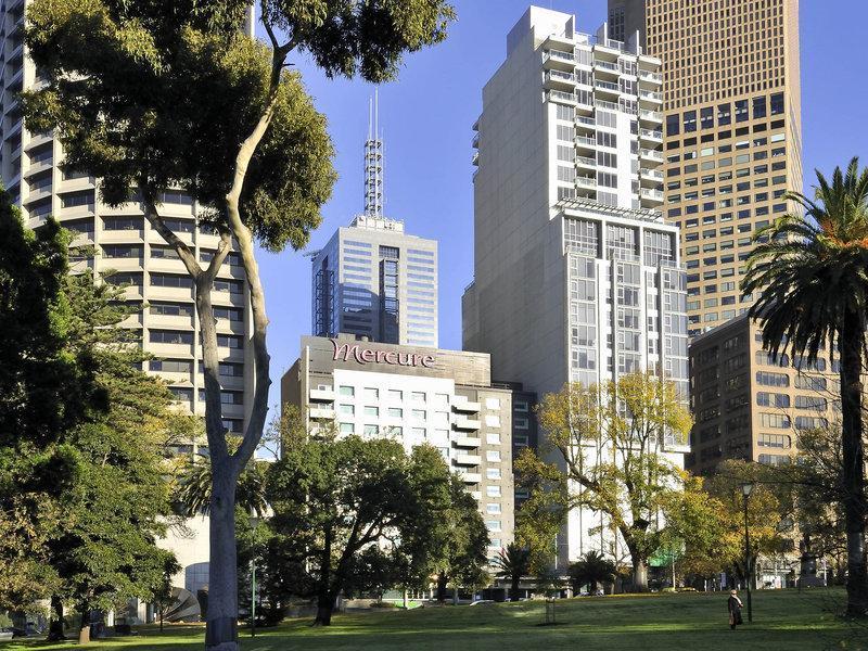 Asiatico Dating sito Web Melbourne