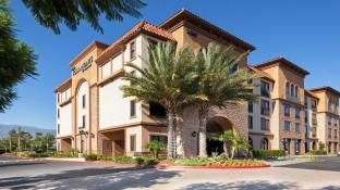 Four Points by Sheraton Ontario-Rancho Cucamonga