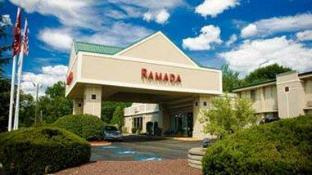 Ramada by Wyndham Bordentown