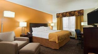 Holiday Inn Knoxville West - Cedar Bluff