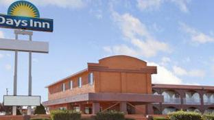 Days Inn by Wyndham Socorro
