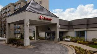 Clarion Hotel BWI Airport Arundel Mills