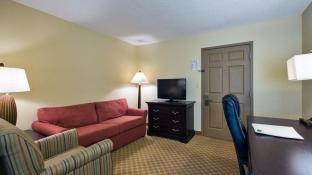 Country Inn & Suites by Radisson, Rock Hill, SC