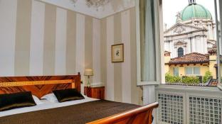 10 Best Brescia Hotels Hd Photos Reviews Of Hotels In