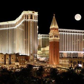 Best off strip casinos las vegas enterprise car rental craig rd las vegas nv