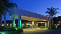 Holiday Inn Dublin - Pleasanton
