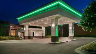 Holiday Inn Washington-Dulles International Airport