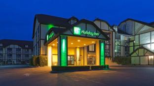 Holiday Inn Selma - Swancourt