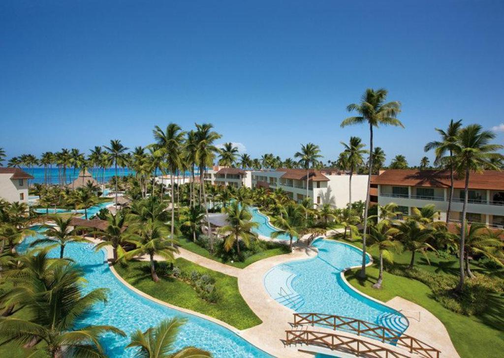 Secrets Royal Beach Punta Cana All