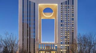 Four Points by Sheraton Changchun, Hi-Tech Zone