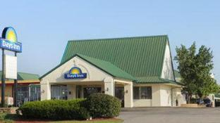 Days Inn by Wyndham Elizabethtown