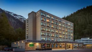 Four Points by Sheraton Juneau