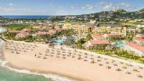 St. Kitts Marriott Resort & The Royal Beach Casino