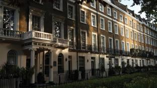 10 Best London Hotels: HD Photos + Reviews of Hotels in London