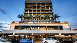 Quest Frankston on the Bay Serviced Apartment