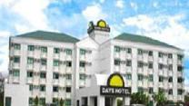Days Hotel by Wyndham Batangas