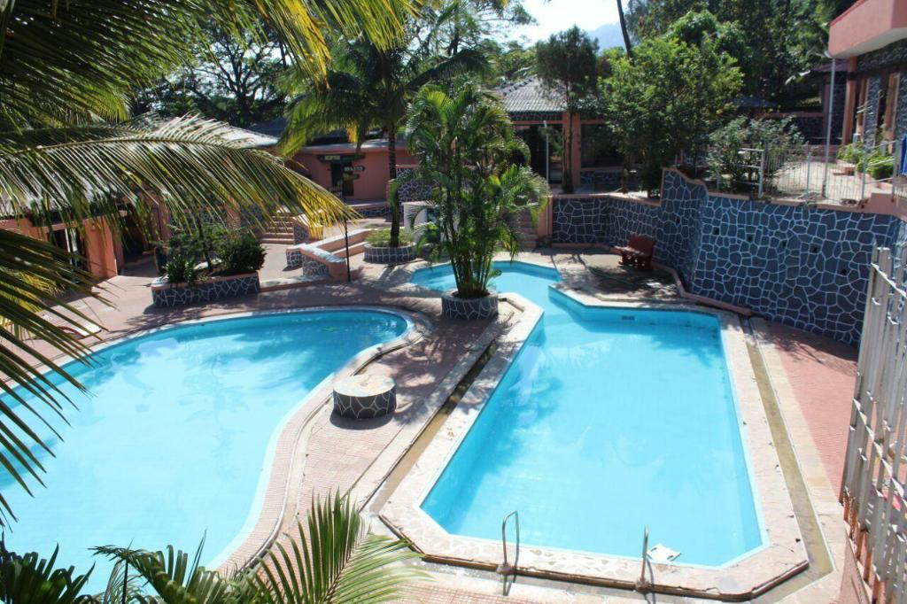 Elysium Resort Alibaug in India - Room Deals, Photos & Reviews