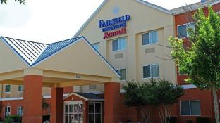 10 Best Dallas Tx Hotels Hd Photos Reviews Of Hotels
