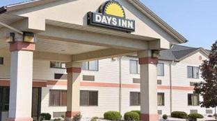 Days Inn by Wyndham Hillsdale