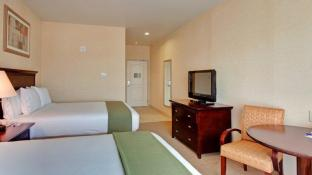 Holiday Inn Express Hotel & Suites Beaumont - Oak Valley
