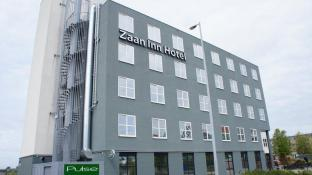 Best Western Zaan Inn
